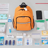 Infection Control Products